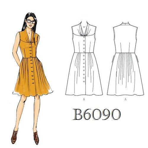 B6090